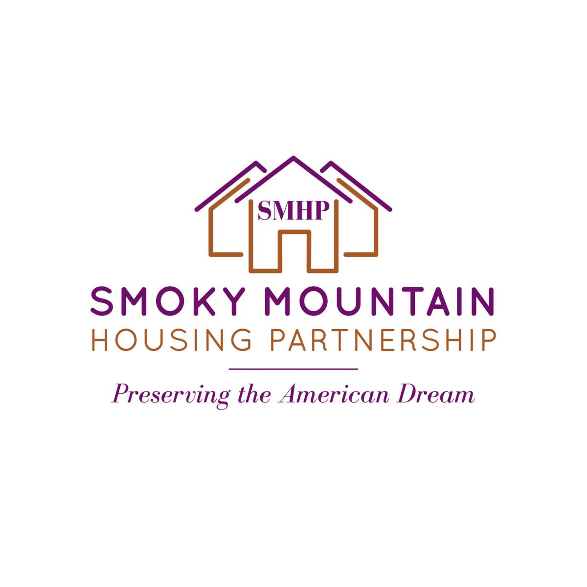 Smoky Mountain Housing logo