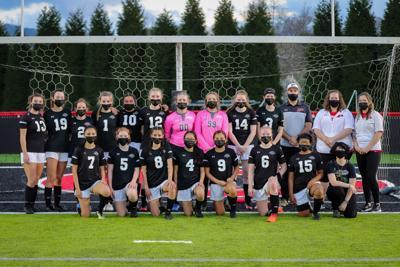Pisgah Women's Soccer Team 2021-0734.jpg