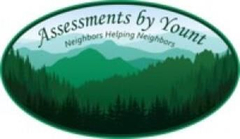 Assessments by Yount