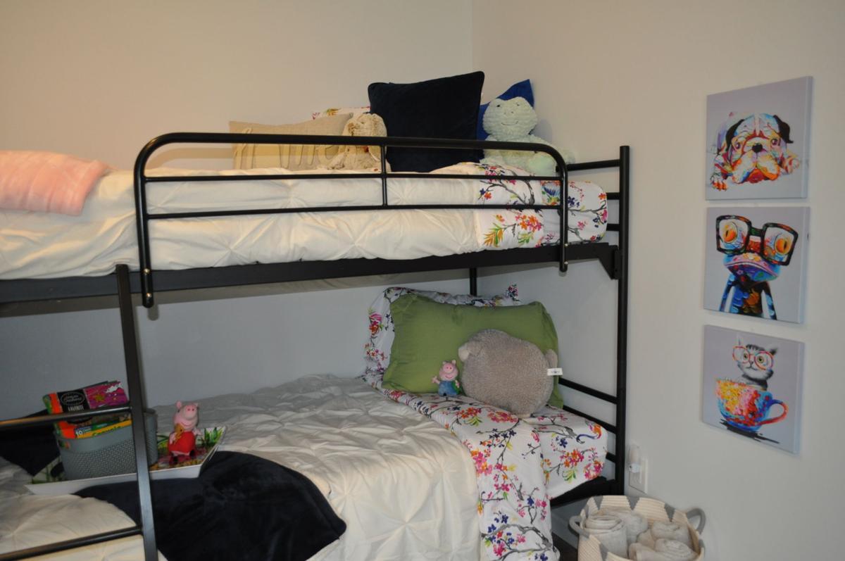 Pathways bedroom.JPG