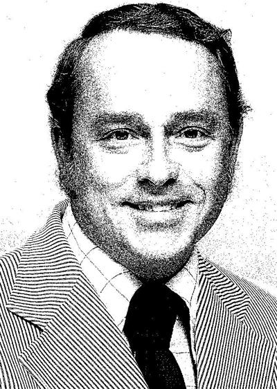 Charles (Buddy) Williams