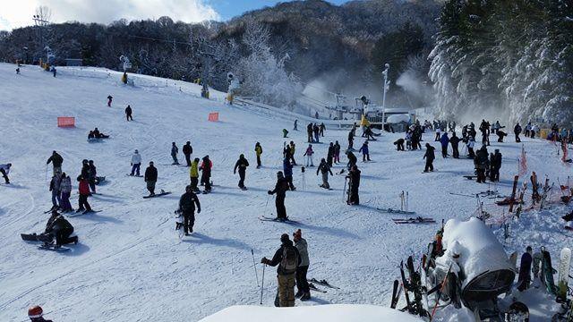 A busy day at Cataloochee Ski Resort.jpg