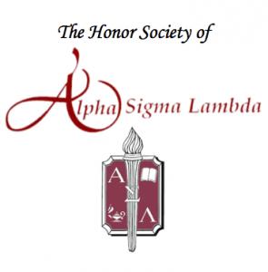 Alpha Sigma Whatever