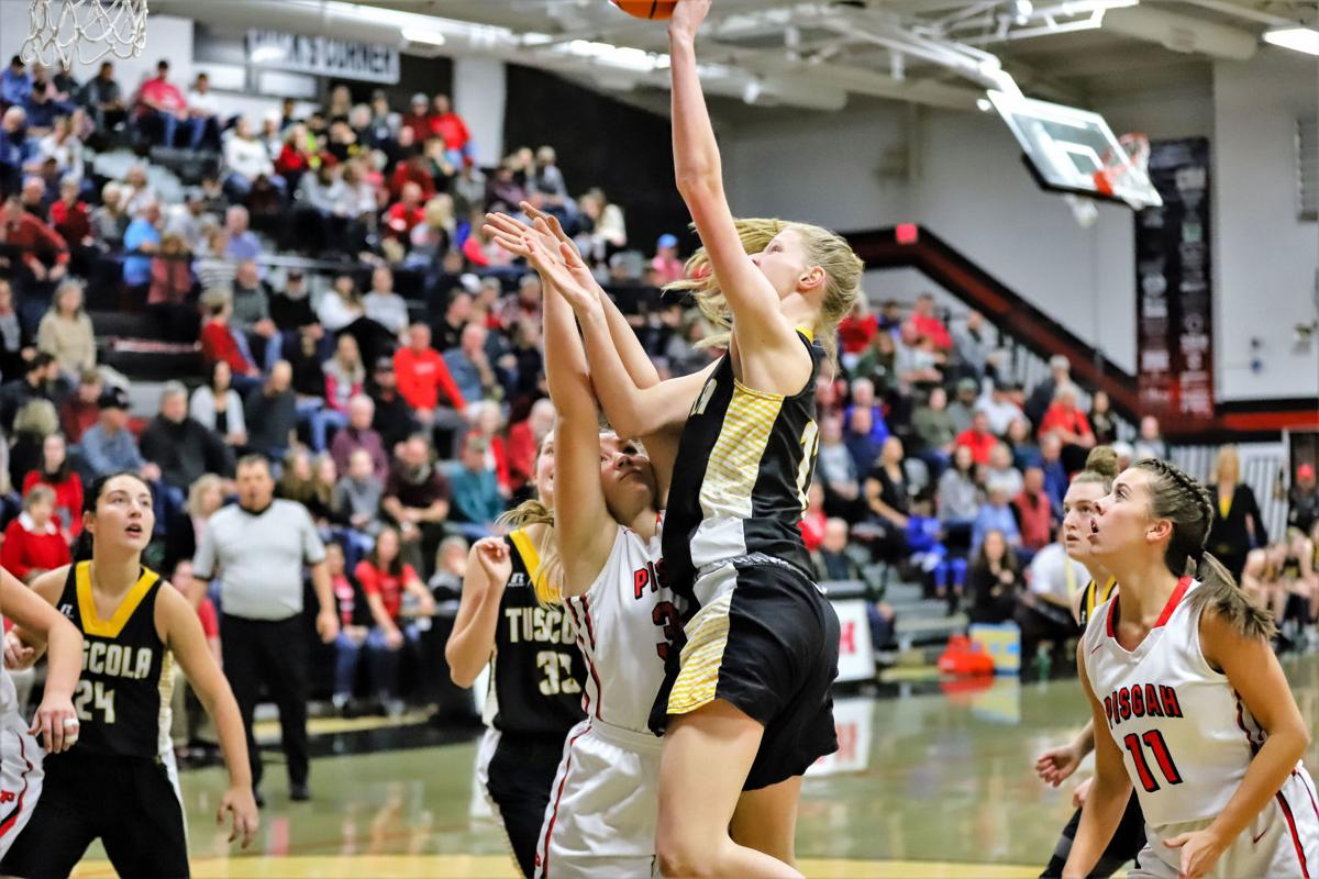 Grace Glance lay up-9.jpg