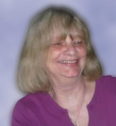 Bonnie Behnke Reece
