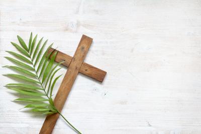 obit cross