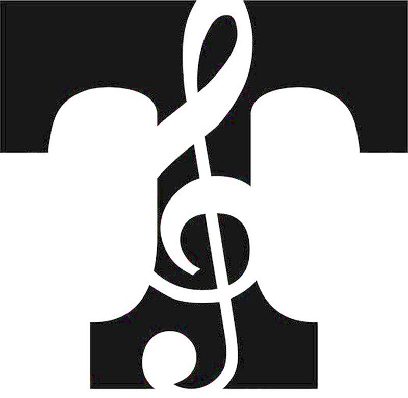 Tuscola Band logo