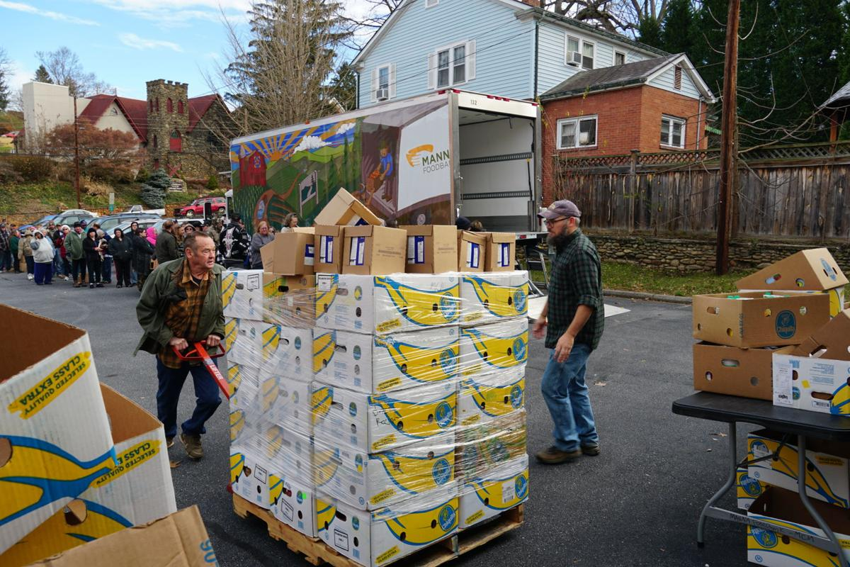 Canton Missional Network Thanksgiving giveaway.JPG