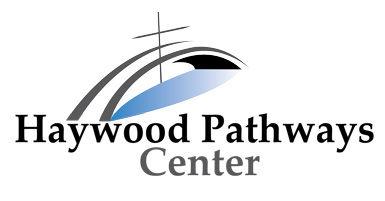 Haywood Pathways Center logo