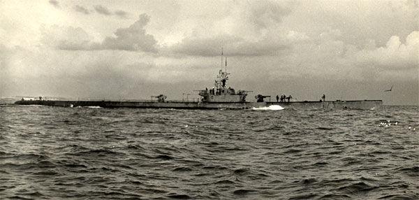 USS-Bullhead-332.jpg
