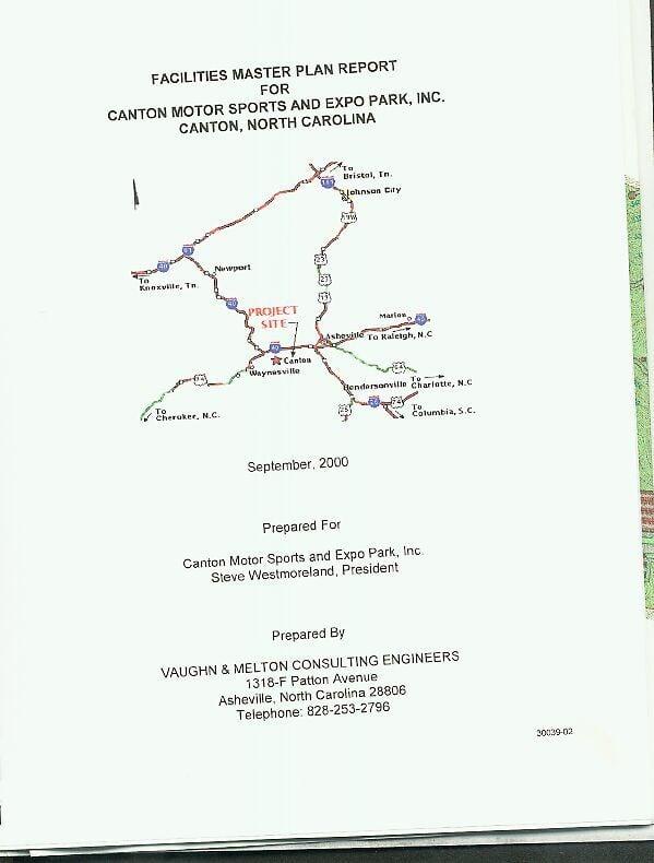 1120 - race track scan 2.tif