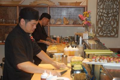 Sushi pros.JPG