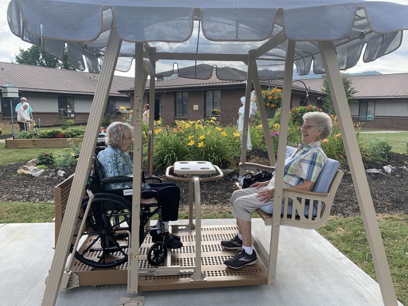 wheelchairswing.jpg