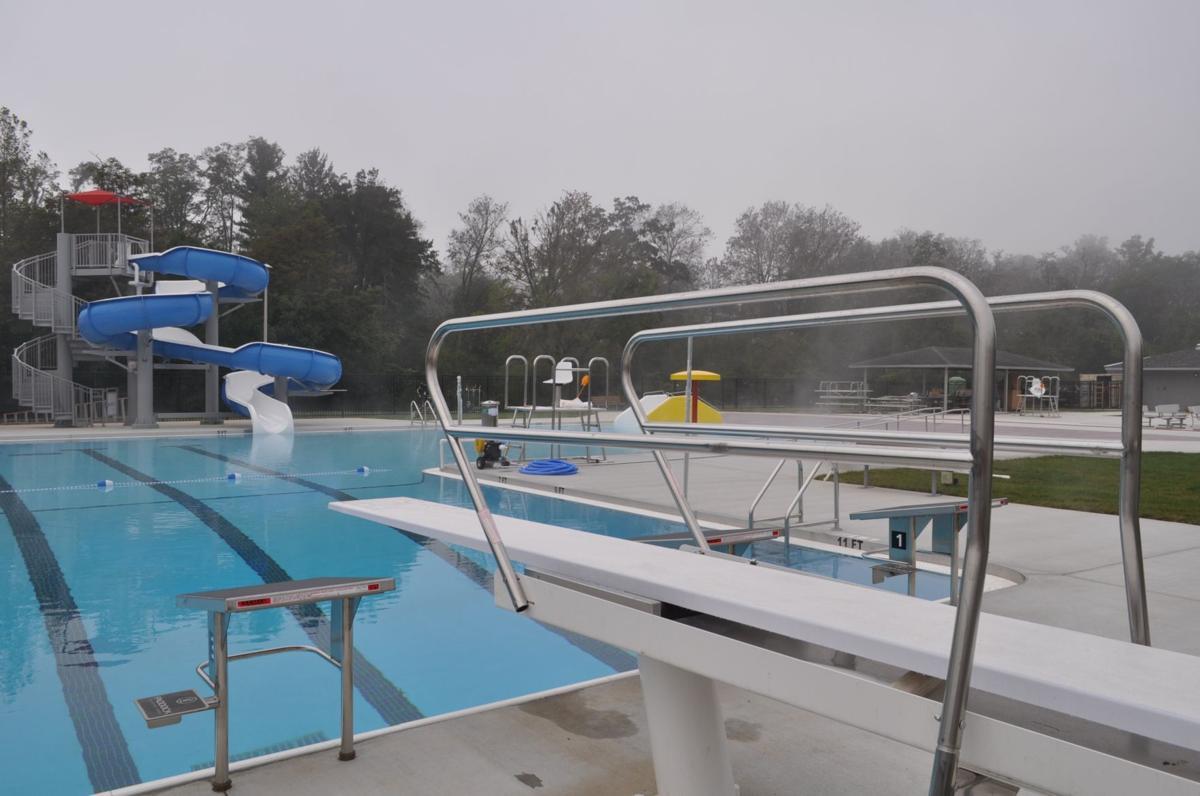 Diving board deck.jpg