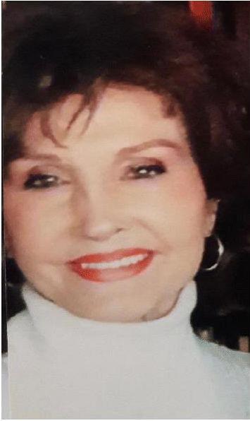 Gloria Batts