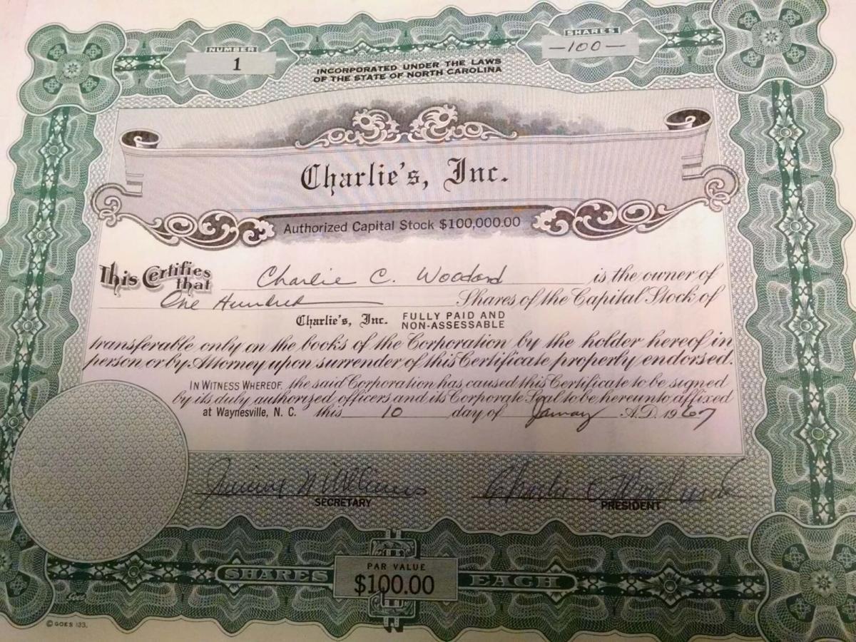 Woodard stock certificate.jpg