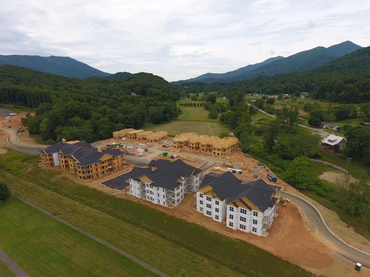 plott creek aerial.JPG