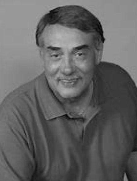 James Claude Willis