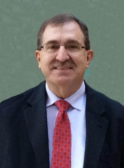David L. Cabe