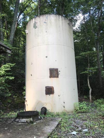 chesnut walk water tank 2.jpg