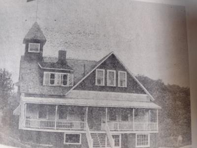Canton hospital