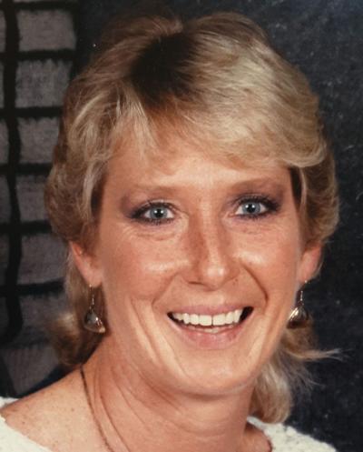 Barbara Ann Jaynes