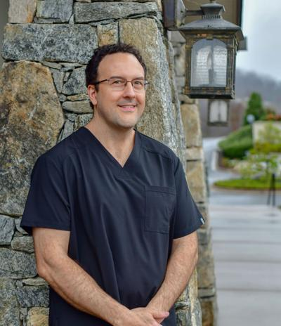 Dr.Wenzel portrait 2019.jpg