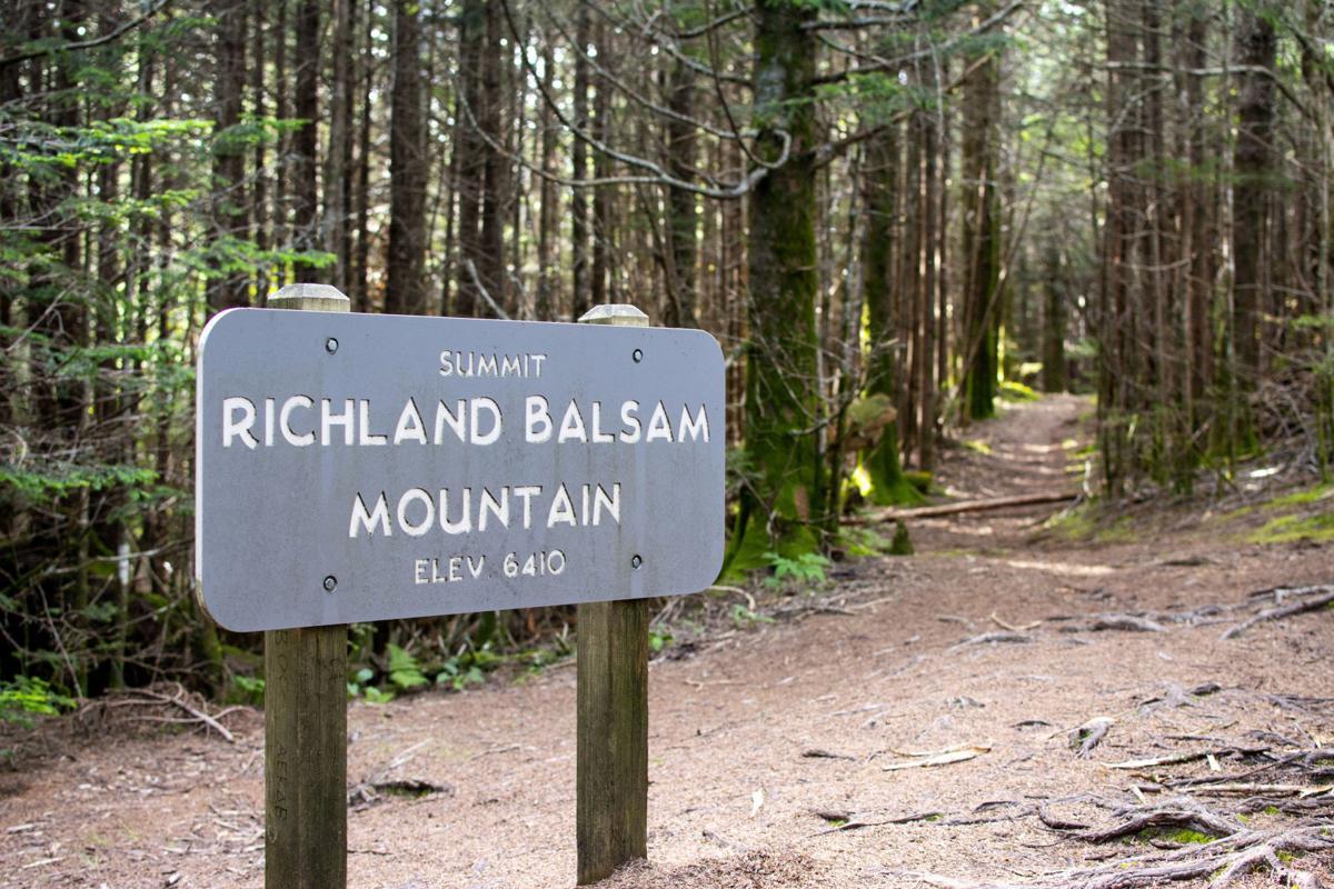 Richland Balsam Summit Sign.jpg