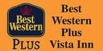 The Best Western Plus Vista Inn