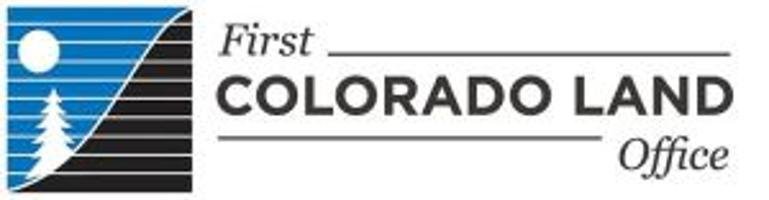 First Colorado Land Office | real estate | propety mangement
