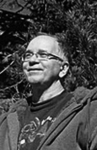 Richard 'Ric' Schirmer