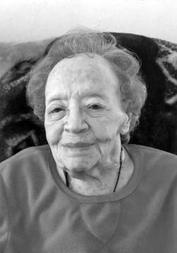Margaret M. 'Peggy' Dice
