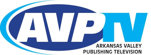 AVP branches out into live-streaming news | Free Content
