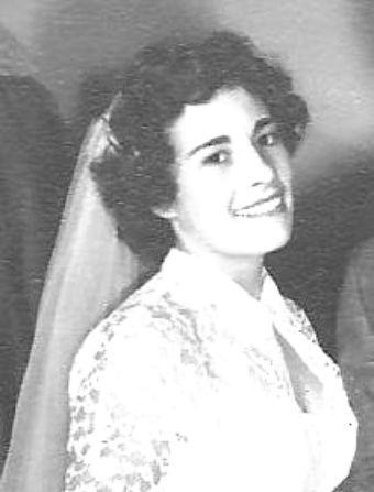 Barbara A. Gentile