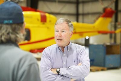 Rep. Doug Lamborn