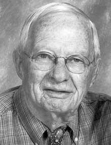 Richard H. 'Murf' Murphy