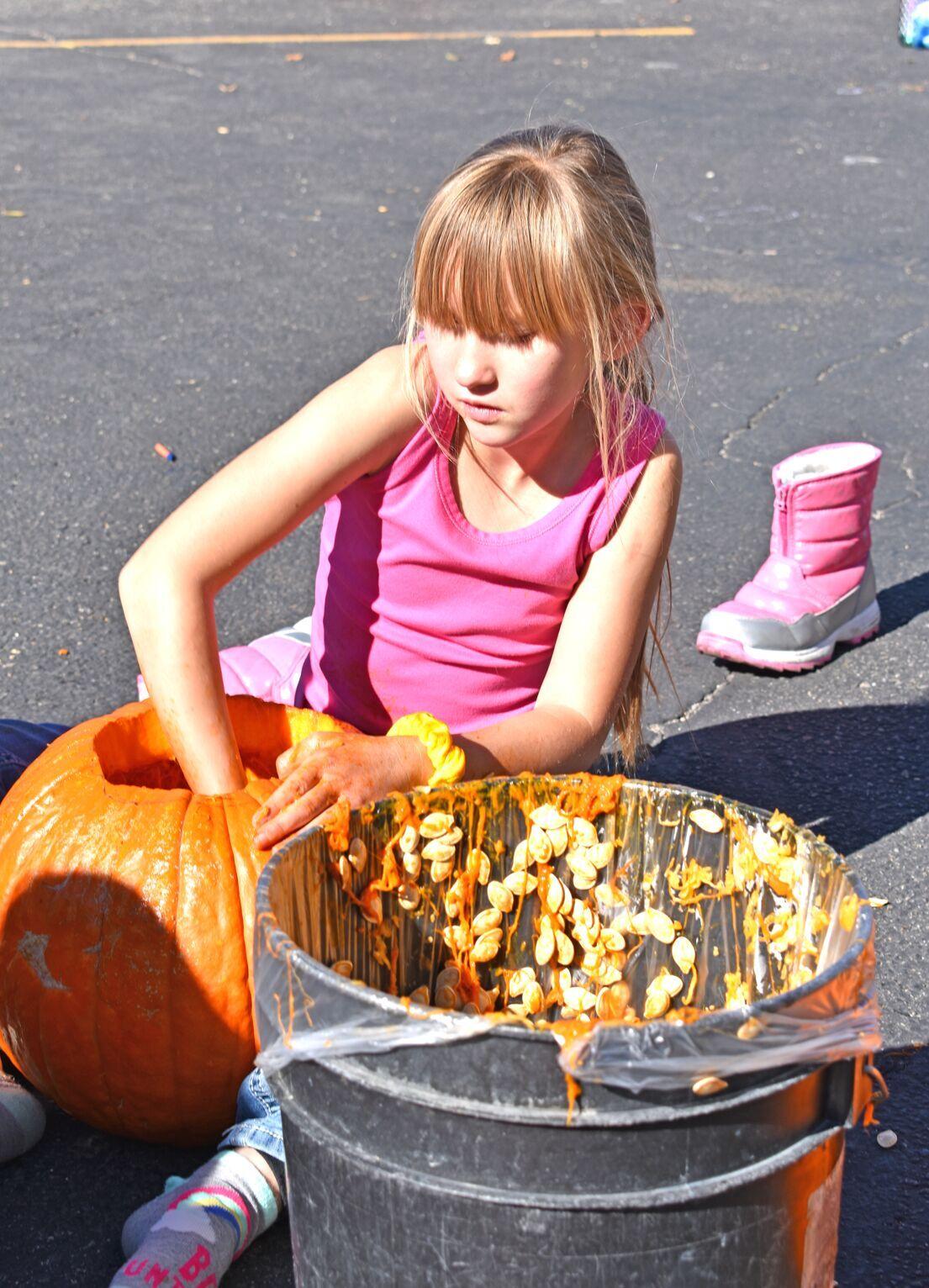 1102 pumpkin carving 2.tif
