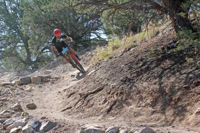 Salida Bike Fest to return with COVID-compatible eventsSalida Bike Fest