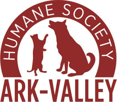 Ark-Valley Humane Society