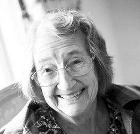 Bernardine K. Hanson