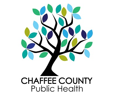 Chaffee County Public Health