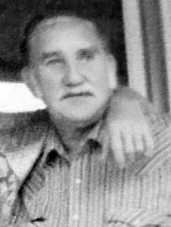 Alvin Joseph Lambert