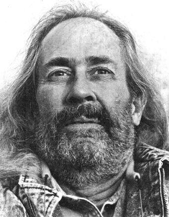 Patrick W. Raftery