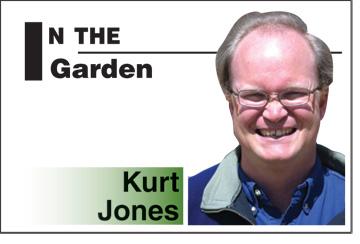 Kurt Jones