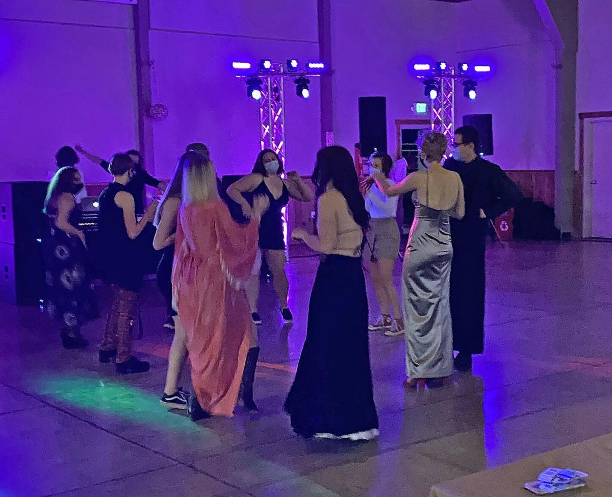 0503 Prom Dancers BMc.tif
