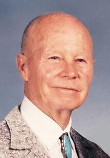 David Henry Biggs, Jr.