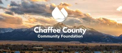 Chaffee County Community Foundation