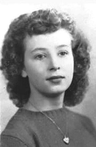 Donna R. Nevens