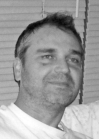 Randall Lynn Shine