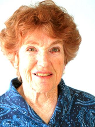 Carolyn J. Nagusky
